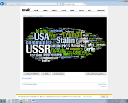 start cold war team wordle helpful hints for heathfield historians cold war team essay