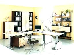 Designing Home Office Best Inspiration Design