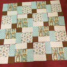 Flannel Baby Quilts – co-nnect.me & ... Flannel Baby Quilt Batting Flannel Baby Blankets Homemade How To Make A  Rag Quilt Flannel Baby ... Adamdwight.com