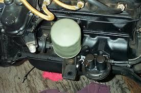 engine furthermore 2003 chevy impala 3 4 liter engine diagram on s10 oil pressure sending unit furthermore oil pressure sending unit