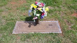 Brenda Elizabeth Medley Wilhoit (1942-1998) - Find A Grave Memorial