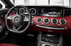 mercedes benz 2015 s class interior. 2017 bmw 7series officially unveiled post 130 archive m3 forumcom e30 e36 e46 e92 f80x mercedes benz 2015 s class interior t