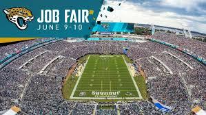 Football Stadium Jacksonville Fl Sportsbookservice03