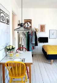 interior design vs home staging retro decorating ideas for my