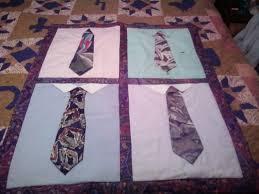 Necktie Quilts Patterns | Blogandmore & Fantastic Necktie Quilts Patterns And Adorable Ideas Of Need Quilt Pattern  To Make A Tie Quilt Adamdwight.com