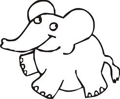 Cavalli Da Disegnare Facili Disegni Di Animali Facili Da Disegnare