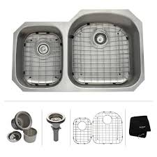 Elkay Kitchen Faucet Parts Kitchen Sink Installation Manual Best Kitchen Ideas 2017