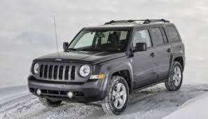 2018 jeep patriot sport. interesting patriot 2018 jeep patriot x sport specs review throughout jeep patriot sport