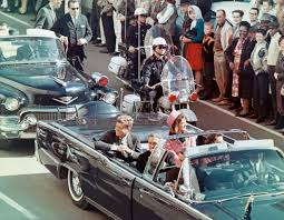 john f kennedy assassination essay jfk after years com houston  dallas onetime city of hate still bears the scars of john f u s president john f kennedy