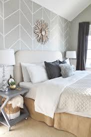 Neutral Bedroom Decor Neutral Bedrooms Create Calm Bedrooms Neutral Colors Shoptalk