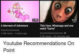Due to its addictive nature as well as being a content aggregator, reddit is naturally highly susceptible to memetic mutation. 159 822 A Moment Of Adventure Sweetcommando 26m Views 4 Years Ago This Face Whatsapp And One Weird Game Someordinarygamers 54k Views 42 Minutes Ago Reddit Meme On Me Me
