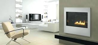adding gas fireplace adding a gas fireplace to a house gas fireplaces can you add a adding gas fireplace