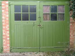 Wood Garage Door Texture For Inspirations Wooden Garage Door Texture