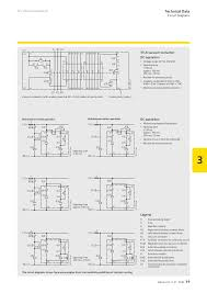 wiring diagram contactor symbol wiring image showing post media for latched contactor symbol symbolsnet com on wiring diagram contactor symbol