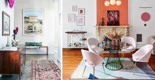 Small Picture Home Decor Trends Home Design Ideas
