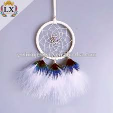 Where To Buy Dream Catcher New Dlx32 Popular Dream Catcher Wall Hanging For Sale Souvenir