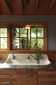 vintage drop in kitchen sink glass kitchen faucets kitchen drop