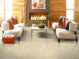 does ceramic tile need to be sealed does glazed porcelain tile need to be sealed inspirational