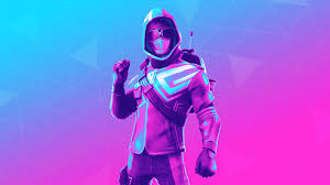 Fortnite chapter 2 season 5 has finally begun after an epic event with galactus, and we've got the details on everything new. Fortnite Cash Cups Hype Cups Chapter 2 Season 5 Official Rules