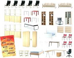different types of furniture styles. Furniture Different Types Of Styles