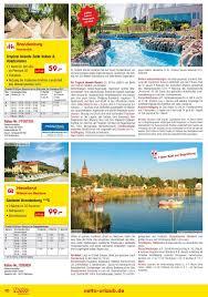 Netto Marken Discount Aktuelles Prospekt 212019 311
