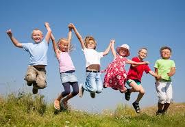 Imagini pentru Sporturile benefice copiilor, pentru o buna dezvoltare