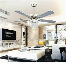 crystal chandelier ceiling fan combo fresh 99 best dining room ceiling fan pretty dining room ceiling