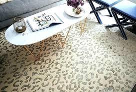 leopard print rugs print carpet image of dash and animal print rugs leopard leopard print rugs leopard print rugs the daily hunt animal
