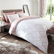 double duvet sets medium size of bedding designer bed covers quilt cover bedding red and white