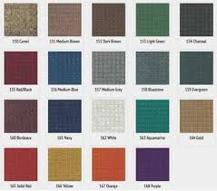waterhog classic entrance mat waterhog s kofflers comp waterhog floor mat by andersen asp new