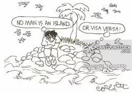 no man is an island essay tagalog   no man is an island essay tagalog