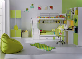 home office colorful girl. decorating photos of furniture colorful girls bunk bed green white room idea for paired with french office home girl