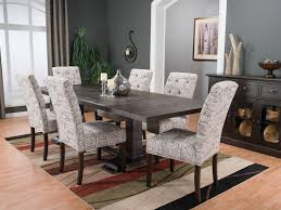 The Brick Dining Room Furniture The Brick Dining Sets And Bricks On Pinterest