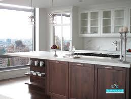 Mirrored Kitchen Cabinet Doors 12 Best Images About Kitchen Refrigerators On Pinterest Custom