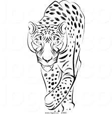 Image result for jaguar logo