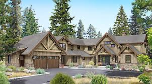 custom house plans. Wonderful Custom The Cascade Lodge Collection Offers The Best In Style Homes With  Over 80 Plans To Choose From True Lodge Style Design Offer 2100 6600  In Custom House Plans