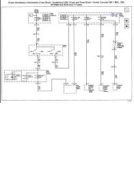 wiring diagram 2003 buick lesabre interior wiring buick wiring diagrams guide about wiring diagram wiring diagram 2003 buick lesabre interior