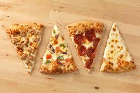 whole cheese pizza sliced. Modren Sliced Inside Whole Cheese Pizza Sliced