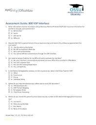 Professional Nursing Resume Template Free Registered Nurse Resume ...