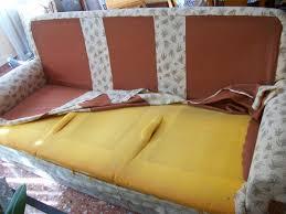 Cómo Tapizar Un Sofá En CasaComo Tapizar Un Sillon En Casa