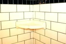 cost of new bathtub cost to install new shower cost to replace bathtub and tiles on cost of new bathtub