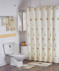 Best Diy Small Bathroom Window Curtains