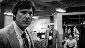 Image result for Kurt Russell 2004