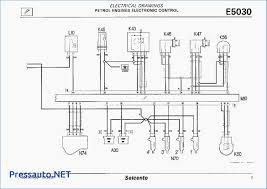 fiat panda ecu wiring diagram isl wiring diagram pressauto net 2001 jetta monsoon radio wiring diagram at Wiring Diagram For 2000 Volkswagen Jetta