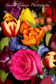 National Floral Design Day Flowers Sarah Timmins Photography
