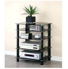 corner stereo cabinet corner audio cabinet full size of interior wood stereo cabinet tall audio cabinet solid wood stereo corner audio cabinet corner stereo