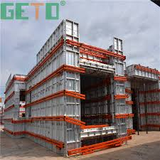 Concrete Design Forms Earthquake Resistant Design Icf Concrete Forms For Building Residential Buy Icf Concrete Forms Plastic Plywood For Concrete Formwork Wooden Concrete