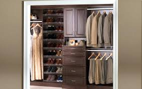 custom closet organizers closets by design costco