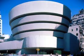famous modern architecture buildings. Excellent Modern Architecture In America Cool Design Ideas Famous Buildings