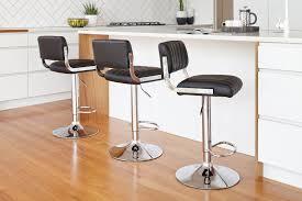 captivating bar stools harvey norman australia 1 surprising 8 kitchen inspirational wooden stool nz of